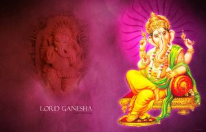 Ganesh Chaturthi Wallpapers For Mobile & PC – (Free Download)