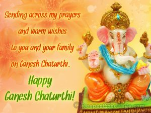 [2016] Ganesh Chaturthi Facebook Covers, Photos & Banners Download