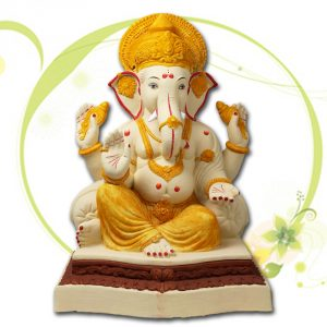 Ganesh Chaturthi Gifts You Can Give to Someone Special This Year