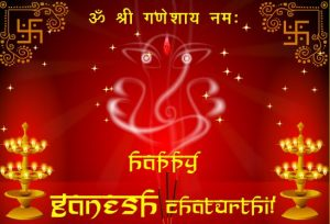 [2016] Ganesh Chaturthi Songs (Mp3, DJ Songs, Remix) Ganpati Songs Free Download