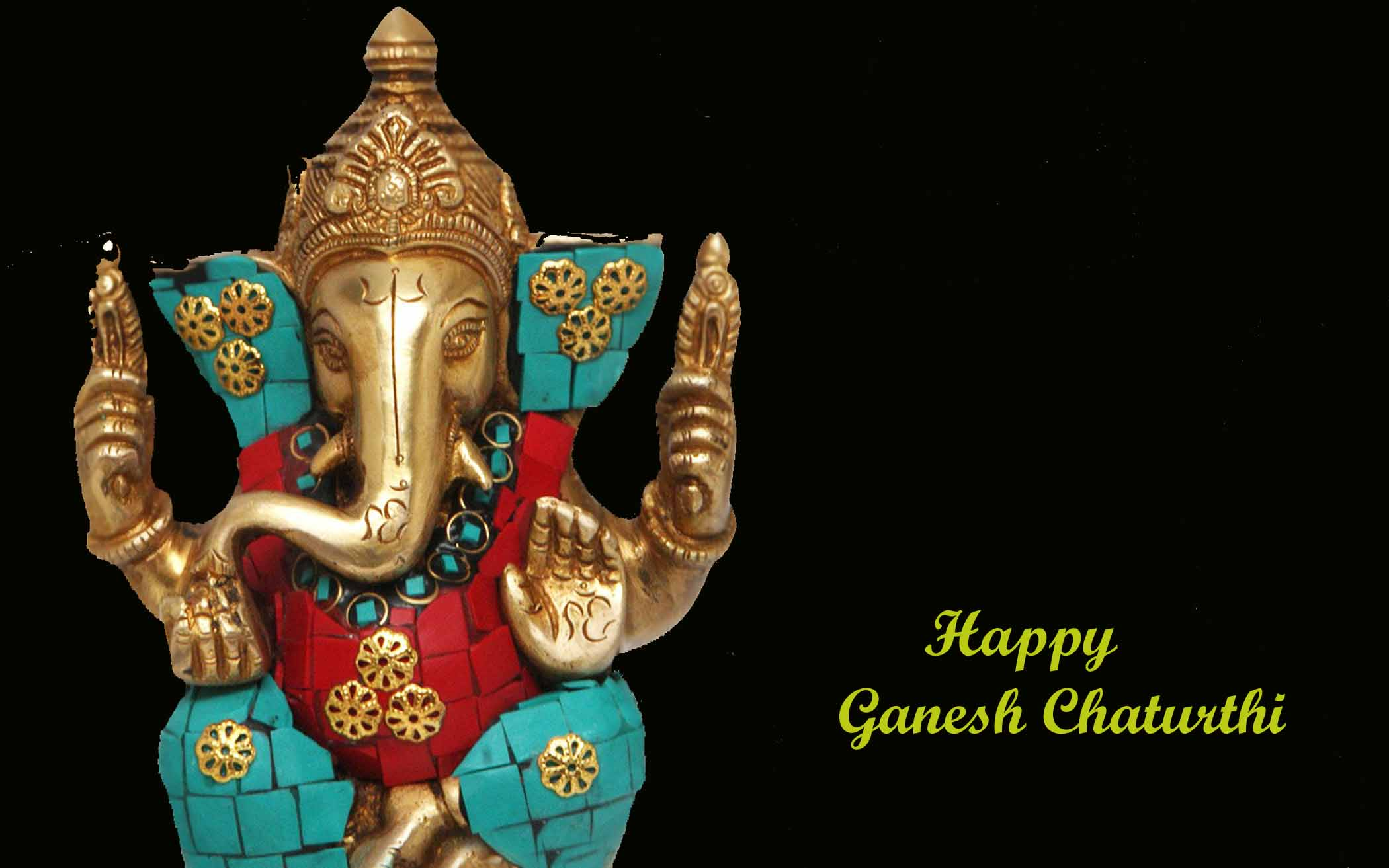 ganesh chaturthi hd images wallpapers photos free download