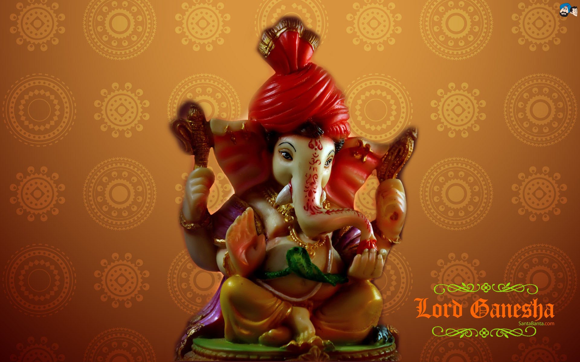 Must see Wallpaper Lord Vinayagar - Lord-Shree-Ganesh-HD-Images-Wallpapers-2016-Free-Download-10  Best Photo Reference_448122.jpg