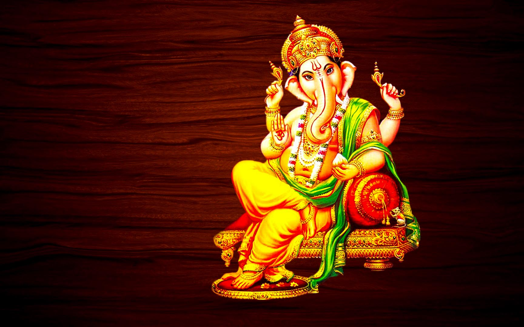 Ganesh Chaturthi Hd Images Wallpapers Photos Free