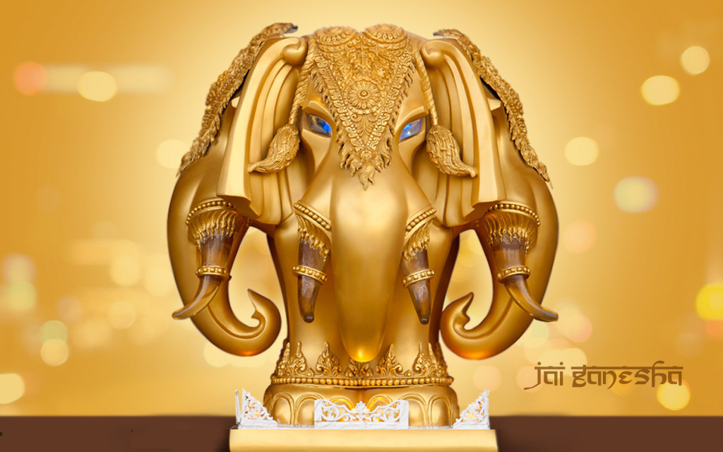 Ganesh chaturthi hd images wallpapers photos free download download lord ganesh hd image thecheapjerseys Choice Image